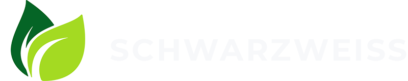 Schwarzweiss Webdesign